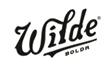 Wilde Brands